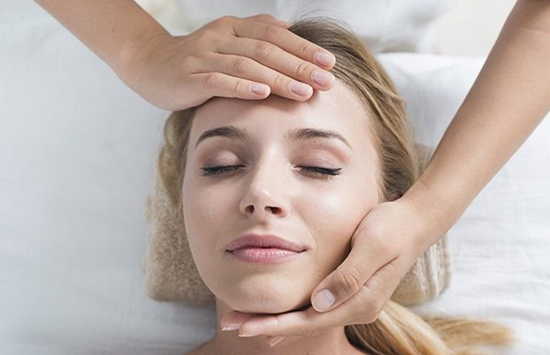 WTF Is A Fitness Facial And Is It The Best Way To Improve Your Skin Tone?