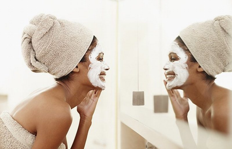 """""""I Tried This Popular Treatment To Help My Hyperpigmentation"""""""