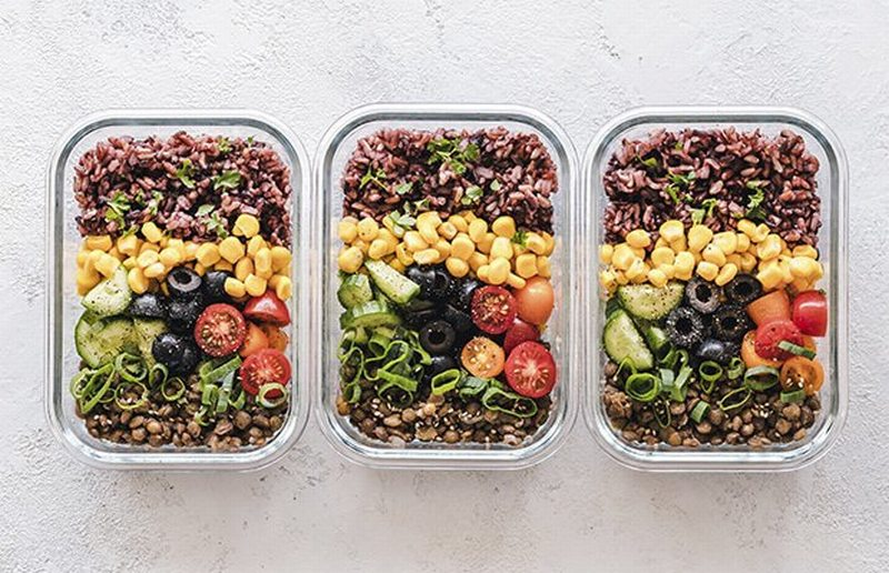 Seriously, How Long Should You Keep Your Pre-Made Meals For?