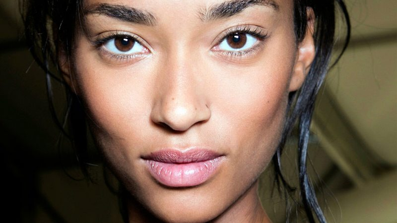 The Best Compact Foundations For a FlawlessComplexion