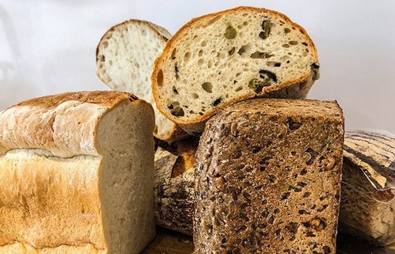 Do You Really Need To Give Up Carbs To Lose Weight?